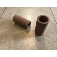 Керамическая трубка для сомов 11см х 5см