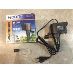 Голова HiDom AP-1200