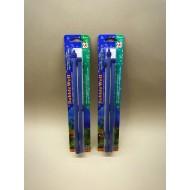 Распылитель синий в блистере 58см