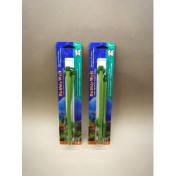 Распылитель зеленый в блистере 35см