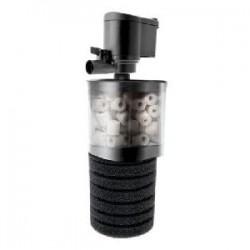 Внутренние фильтры - оптовая продажа по доступным ценам.