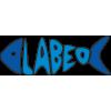 Labeo - оптовый интернет-магазин аквариумистики